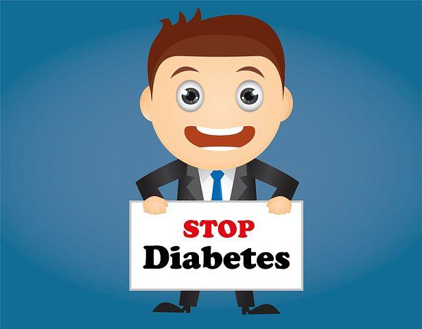 Correlazione tra Parodontologia e Diabete